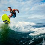 30 Quick Tips to Learn Surf Photography